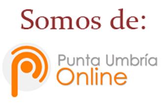 Punta Umbría Online