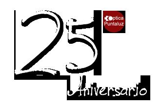 25 Años a tu lado